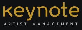 keynote_logo