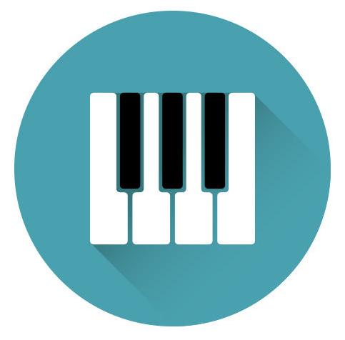 piano-icon-3-c